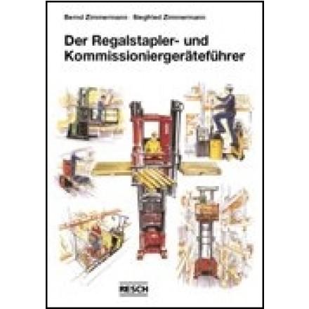 Schön Treiber Fortsetzen Proben Galerie - Dokumentationsvorlage ...